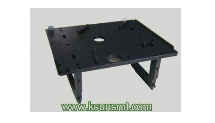 Samsung SM Tray Feeder copy new