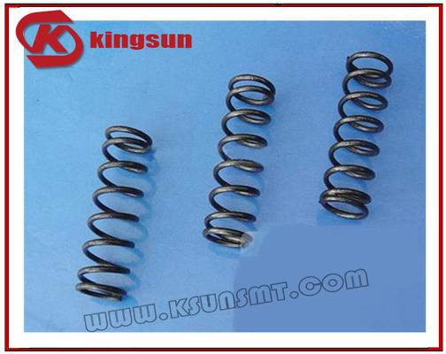 DEK Wiping mechanism magnet spring