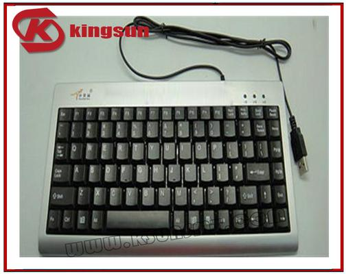 DEK Keyboard machine Universal Key