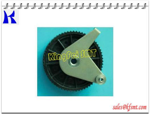 Yamaha Yamaha SPROCKET ( FV 12MM-24MM