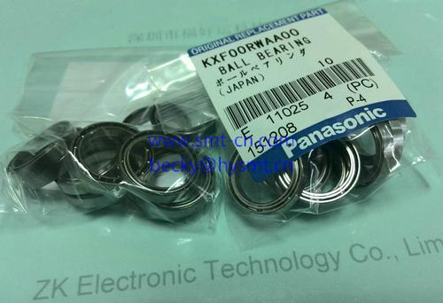 Panasonic KXF00RWAA00 BALL BEARING