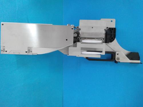 Fuji SMT FUJI XPF FEEDER FOR W72