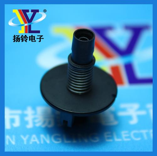 Fuji SMT nozzle AA8LY08 NXT H08M 3.75 use for FUJI SMT machine assembly