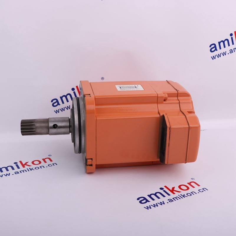 ABB	DO802	3BSE022364R1	in stock