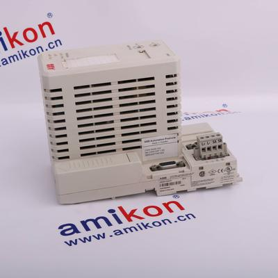 SDCS-PIN-41 ABB NEW &Original PLC-Mall Genuine ABB spare parts global on-time delivery
