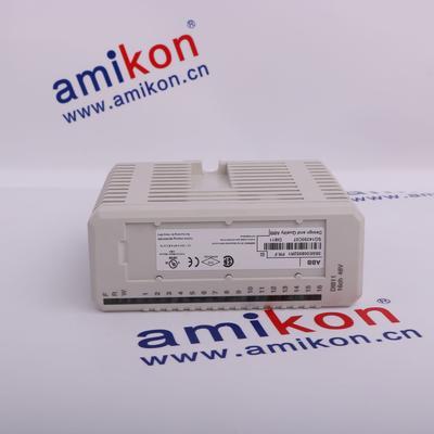 TAKAMISAWA VS12MB TV-5 12VDC 10A 1//3HP 4 PIN RELAY NEW