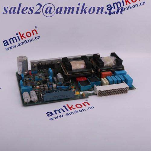 PM564-R-AC ABB PLC AC500-ECO module CPU
