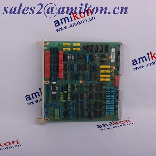 PM564-RP-AC ABB PLC AC500-ECO module CPU