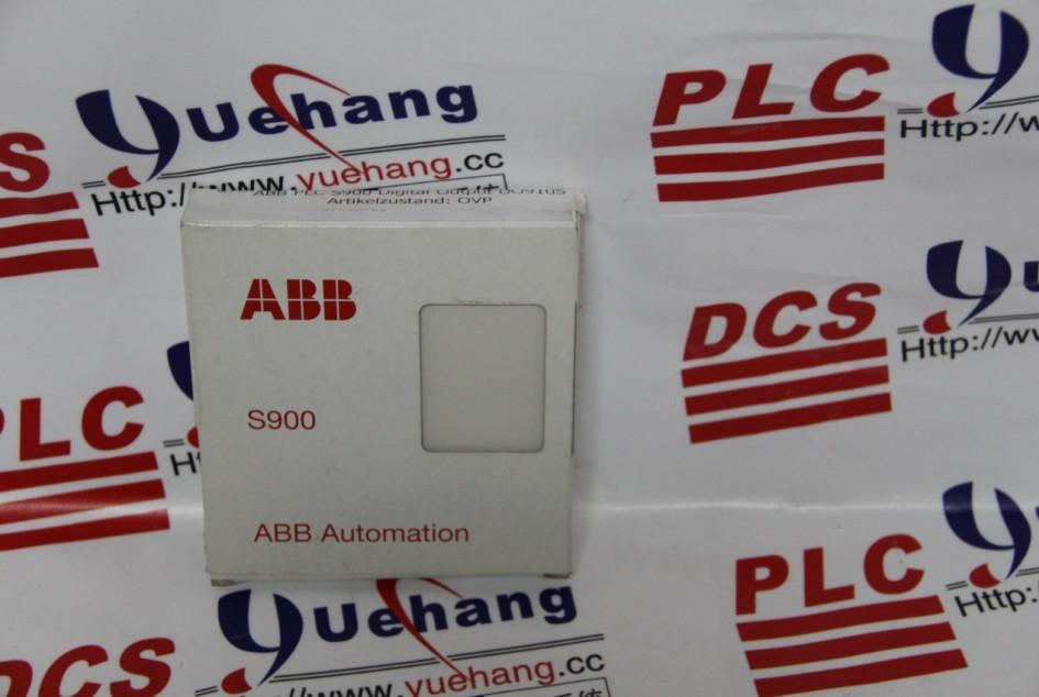 NEW IN STOCK!!ABB	3HAC14363-1