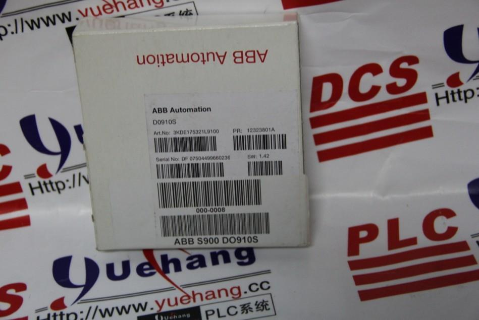 NEW IN STOCK!!ABB	3HAC18159-1