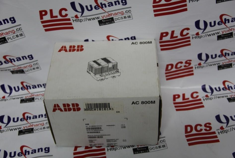 NEW IN STOCK!!ABB	3HNA003542-001