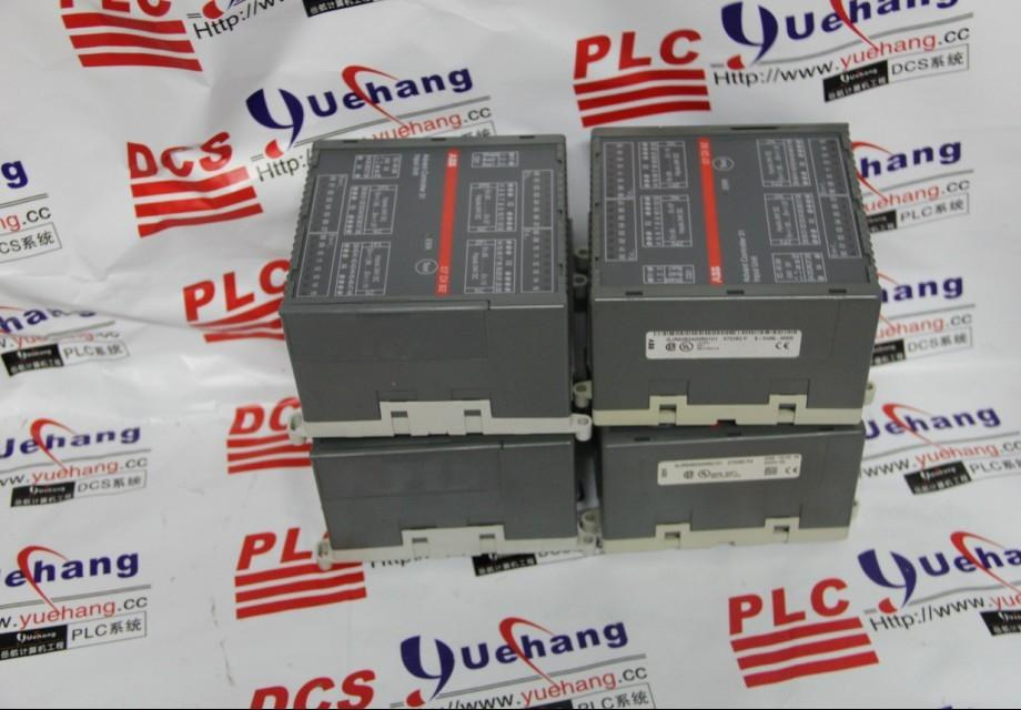 NEW IN STOCK!!ABB	3HNE 08250-1