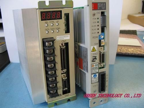 juki servo driver in stock (repair service)