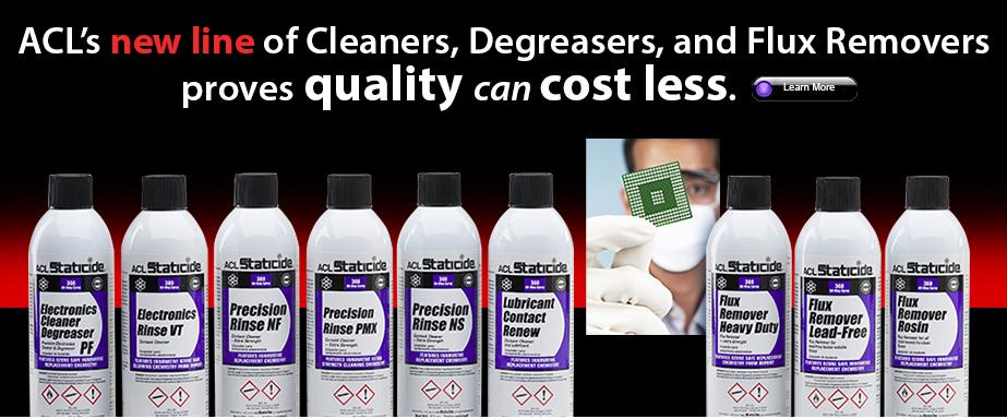 March Plasma Cleaner Ap1000 Products And Services
