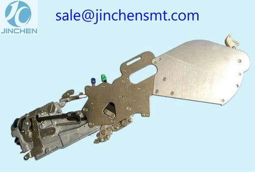 Juki SWING PLATE ASM ATF,CTF parts