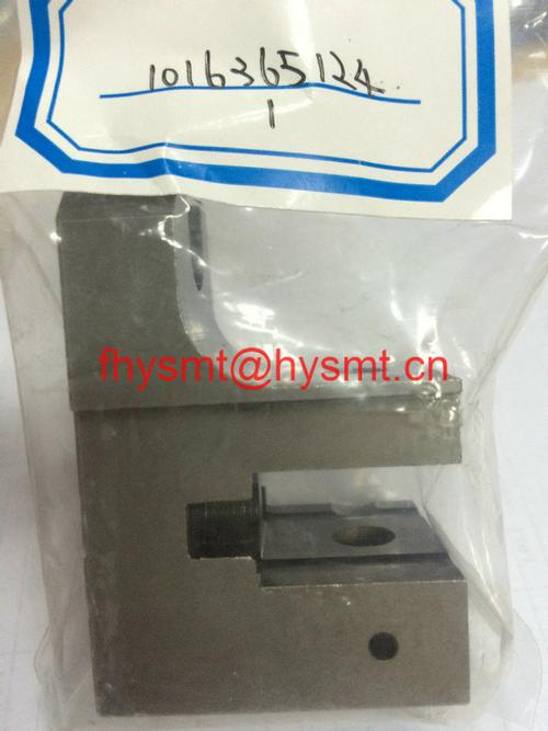 Panasonic AI Parts 1016365124 Block