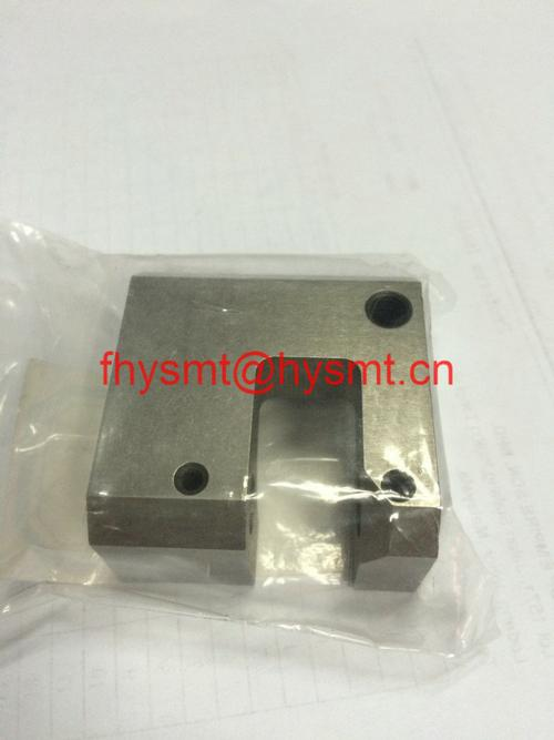 Panasonic AI Parts 1016365125 Bushing