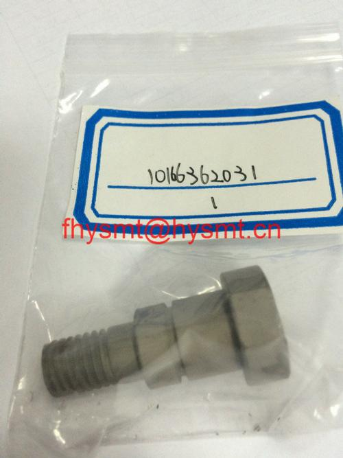 Panasonic AI Parts 10166362031 Pin