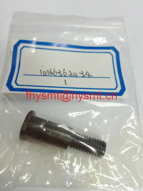 Panasonic AI Parts 10166362034 Pin