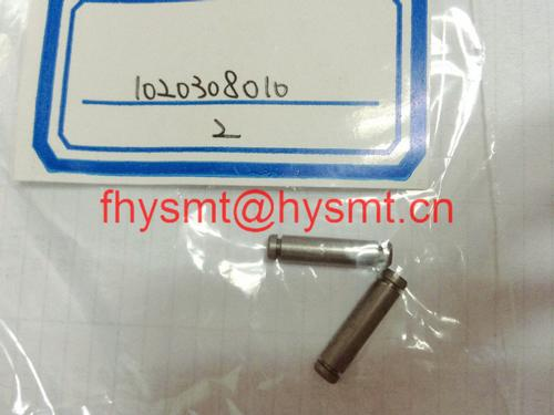 Panasonic AI Parts 1020308010 Roller Pin
