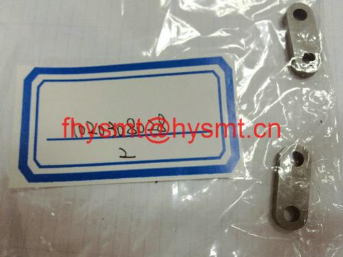 Panasonic AI Parts 1020308028 Link