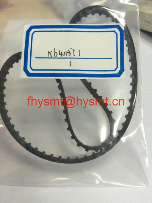 Panasonic AI Parts N6411371 Timing belt
