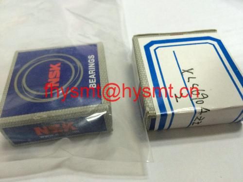 Panasonic AI Parts XLC6904ZZ Bearing