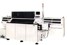 Panasonic  AVK2B AI machine  for sales