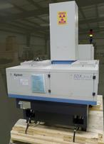 Agilent Technologies 5DX Series 3 X-Ray Inspection