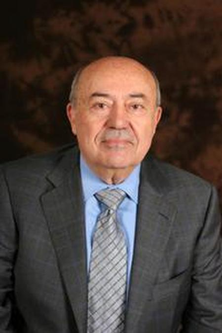 Prof. Andrew Viterbi has been named by the IEEE Board of Directors as the recipient of the 2010 IEEE Medal of Honor. The Medal honors Prof. Viterbi`s seminal contributions to communications technology and theory.