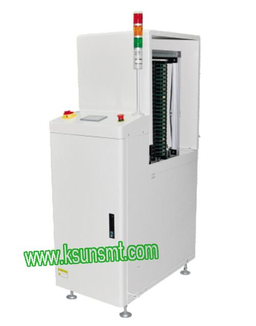 KINGSUN TECHNOLOGY CO,.Ltd Automatic Buffer