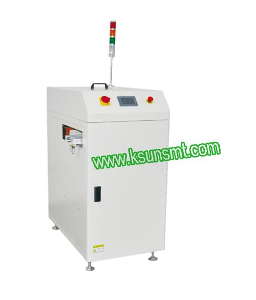 KINGSUN TECHNOLOGY CO,.Ltd Automatic Vacuum loader