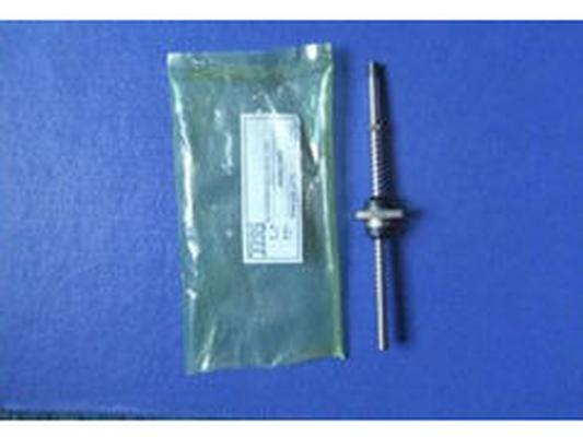 Juki BALL SCREW of KE2050 2060 from KS