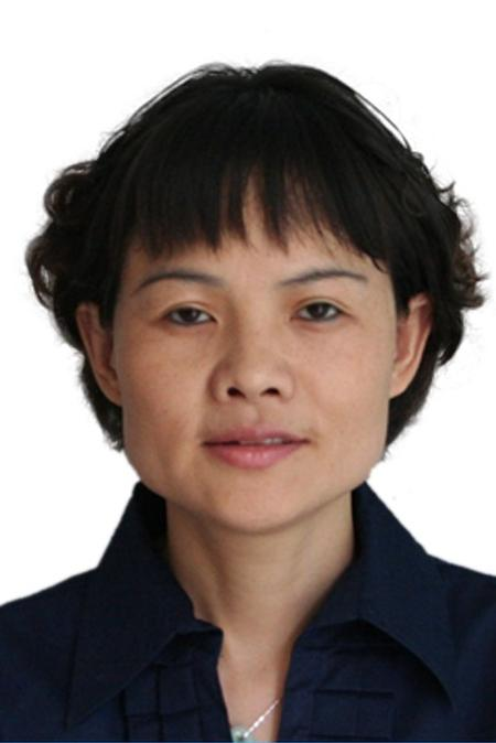 Judy Bao, General Manager at BE FIRST TECHNOLOGY.