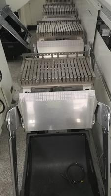 Panasonic BM231 Feeder Cart