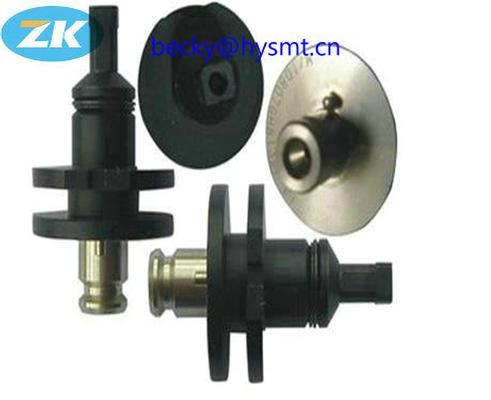 Panasonic nozzles available for MSF/MCF/