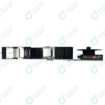 Panasonic Panasonic BM Label feeder for