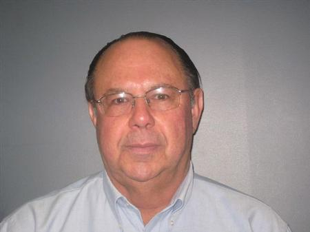 Fred Dimock, Process Technology Manager at BTU International.