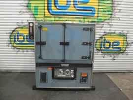 Blue M DCA-136E Inert Gas Oven