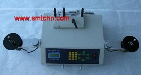 component counter C300L