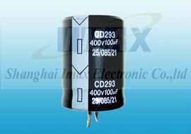 Panasonic 450V 330uf snap in capacitor