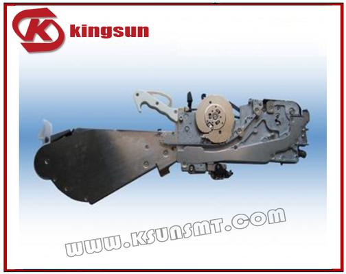 Juki CF 8X4 Feeder For SMT Machine
