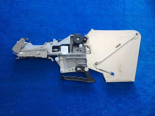 Yamaha CL 16MM FEEDER KW1-M3200-100