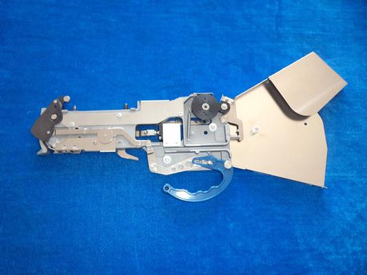 Yamaha CL Tape Feeder 0201