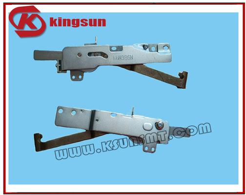 Panasonic CLAMPER SET for SMT parts