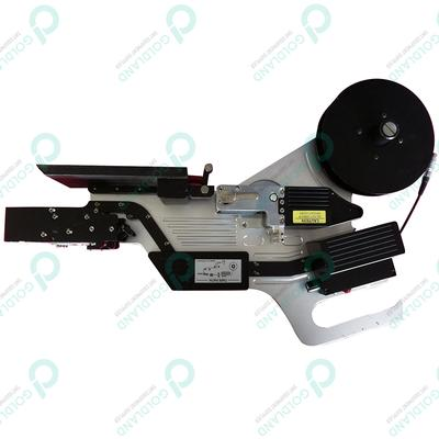 Panasonic CM301 Label feeder for CM202/C