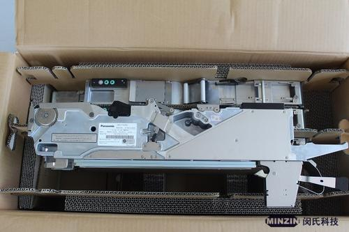 Panasonic CM402 44MM Feeder KXFW1KSEA00