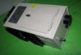 Panasonic CM92 halogen lamp power supply