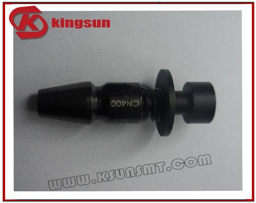 Samsung CN400 Nozzle copy new