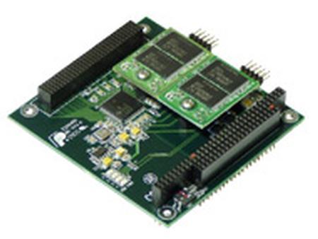COM-1440 from Parvus